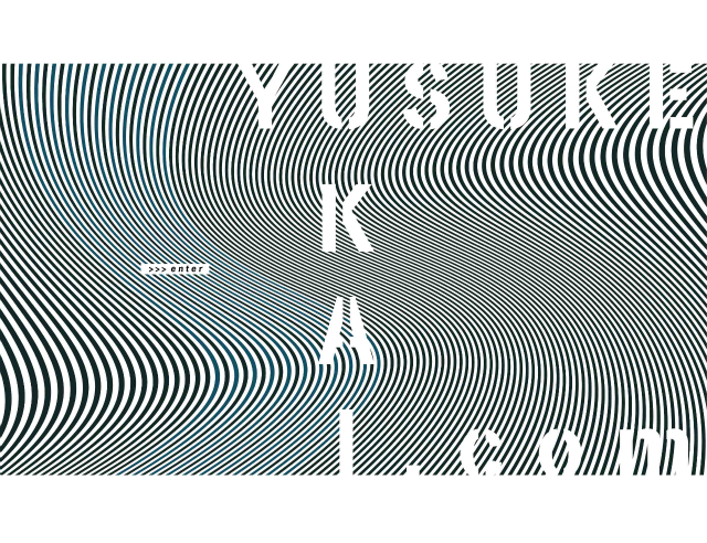 yusukeukai.com Blog