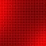Netflixアニメ「A.I.C.O. Incarnation」が久しぶりにキテマス