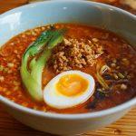 2016年 美味しかった飲食店 6店 大阪、名古屋、札幌、博多