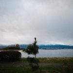やっぱり琵琶湖がイイ。 らしい